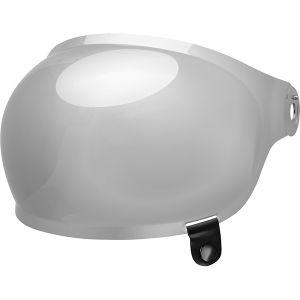 Bell Bullitt Bubble Visor - Clear