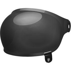 Bell Bullitt Bubble Visor - Dark Smoke